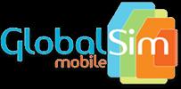 globalsimmobile-logo