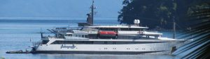 Marpoint - Internet, anytime & anywhere for Variety Cruises Quests