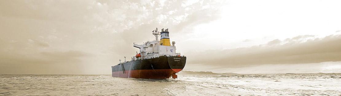 eletson-ship