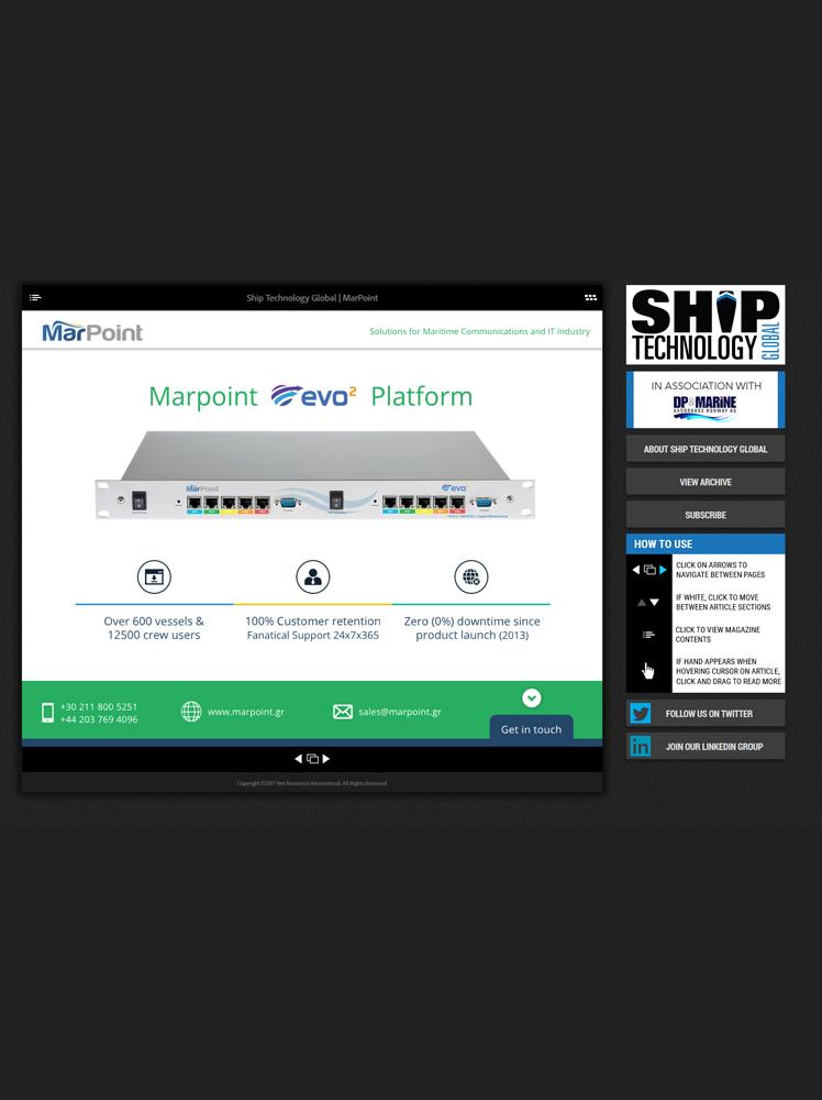 shiptechnology2