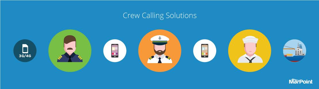 crew-internet-case-study
