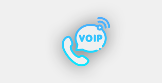 menu-thumbs-voip