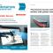 Thenamaris boosts seafarer welfare with global news