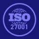 cloud-computing-icons-marpoint-iso