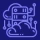 cloud-computing-icons-process
