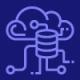 cloud-computing-icons-side