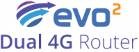 evo2mini-logo