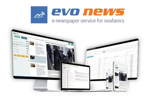 evo_news2