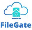 filegate-logo