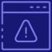 ids-icons-alert