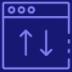 ids-icons-updates