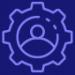 ids-icons-zero-maintenance