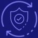 ids-icons-zero-updates
