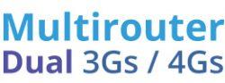 multirouter-3g-4g-logo